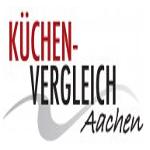 keukens-Aken-Kuechen-Vergleich
