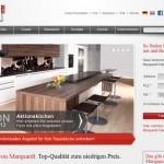 goedkope keukens Aken Marquardt keukens