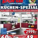 Keukens Aken Porta keukens