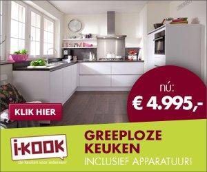 Keukens Aken De Grootste Keukenwinkels In Aken Duitsland